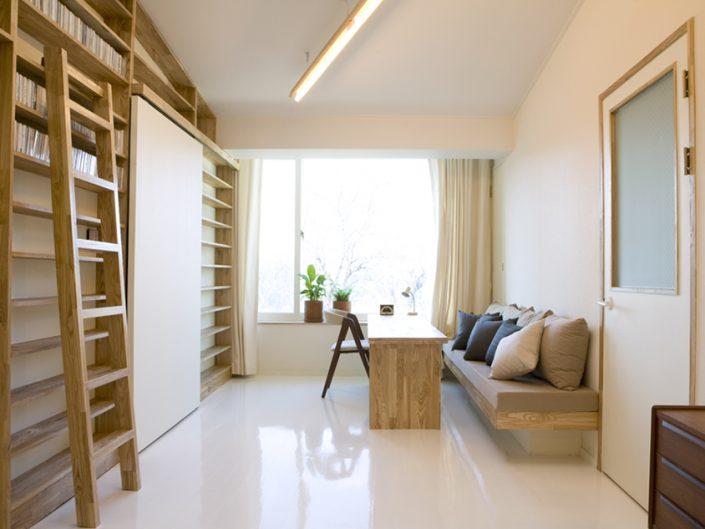 LITA STUDIO + HOME
